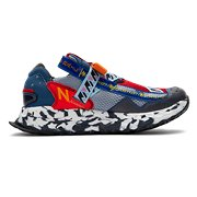 Test Run Limited Sneaker Releases New Balance