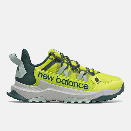 New Balance Shando, WTSHACY1 image number null