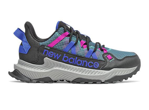 Women's Shando Running Shoes - New Balance