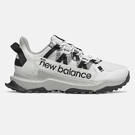 New Balance Shando, WTSHALW image number null