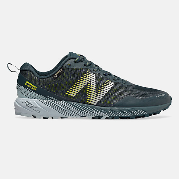 New Balance Summit Unknown GTX, WTUNKNGT