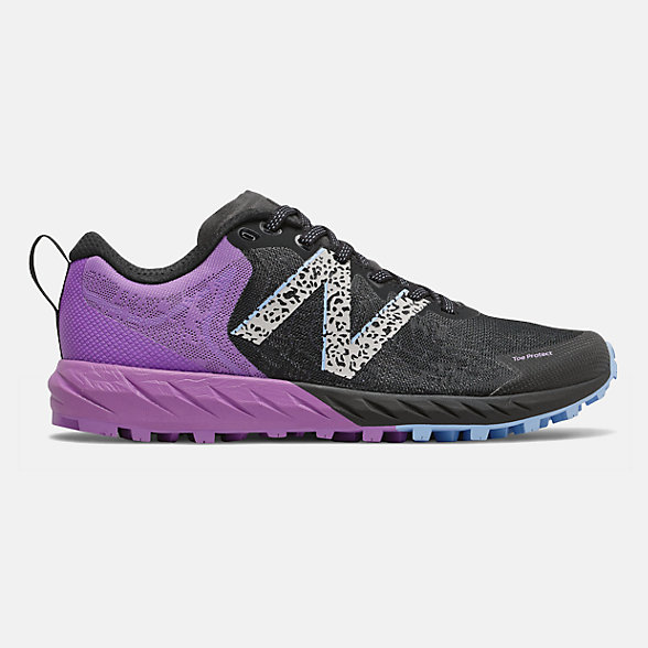 New Balance Summit Uknown, WTUNKNP2