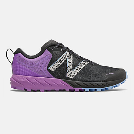 New Balance Summit Unknown, WTUNKNP2 image number null