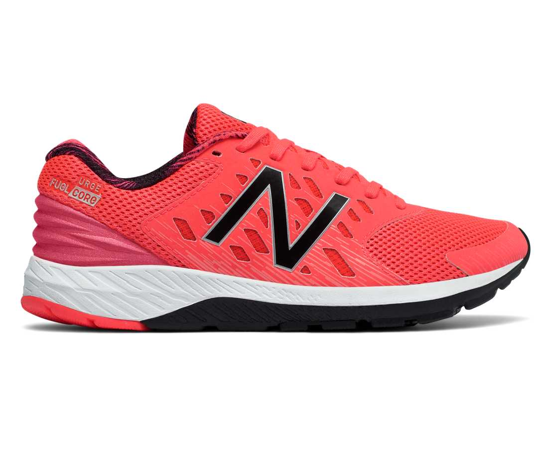 new balance fuelcore urge