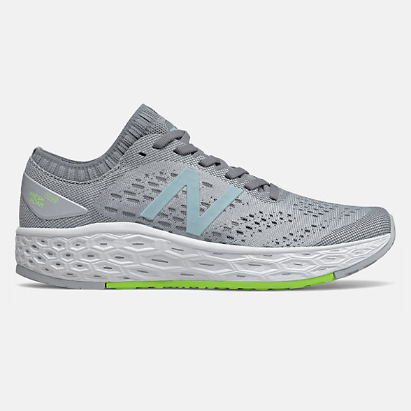 New Balance Fresh Foam Vongo V4, WVNGOAG4