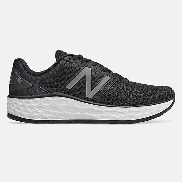 New Balance Fresh Foam Vongo v3, WVNGOBK3