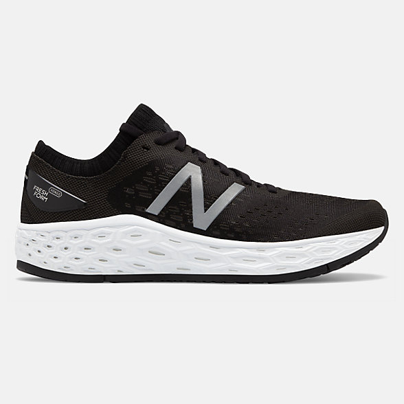 New Balance Fresh Foam Vongo v4, WVNGOBK4