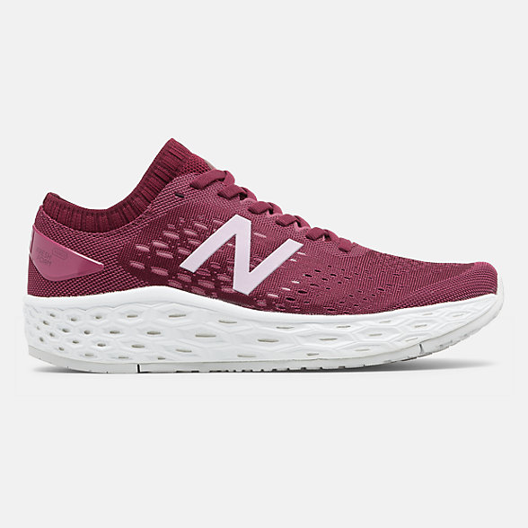New Balance Fresh Foam Vongo v4, WVNGOBV4