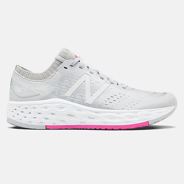 New Balance Fresh Foam Vongo v4, WVNGOGG4