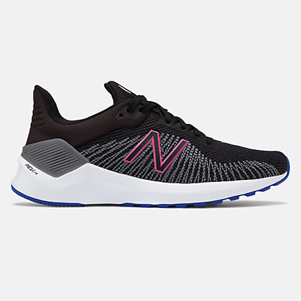 New Balance VENTR, WVTRLB1 image number null
