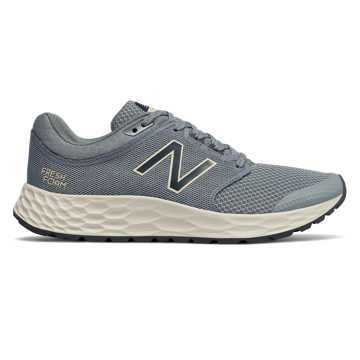 New Balance Fresh Foam 1165, Cyclone