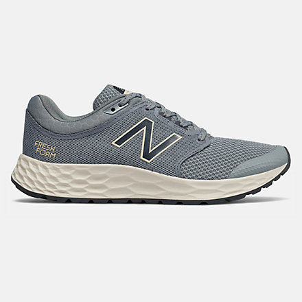 New Balance Fresh Foam 1165, WW1165CY image number null
