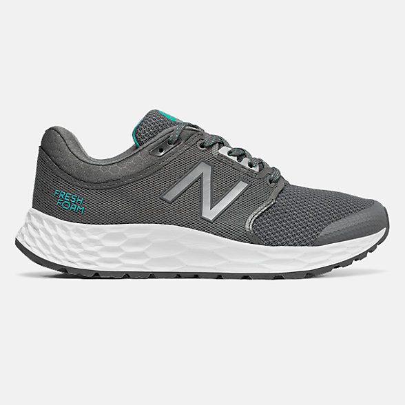 New Balance Fresh Foam 1165, WW1165GY