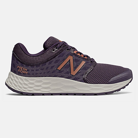 New Balance Fresh Foam 1165, WW1165PP image number null