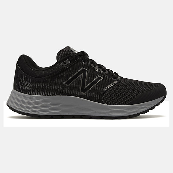 New Balance Fresh Foam 1165, WW1165SS