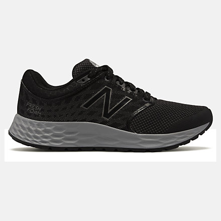 New Balance Fresh Foam 1165, WW1165SS image number null