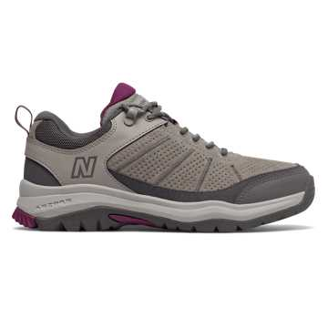 New Balance 1201, Marblehead with Magnet