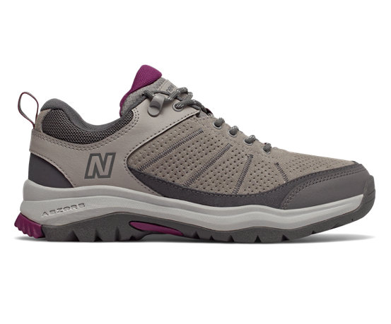 1201 New Balance Shoes Women's Walking n0wkOP