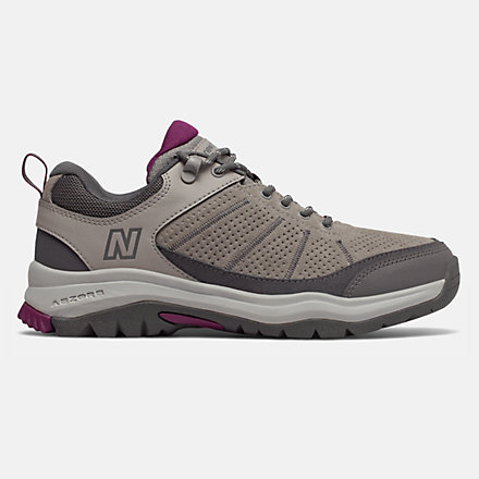 New Balance 1201, WW1201MH image number null