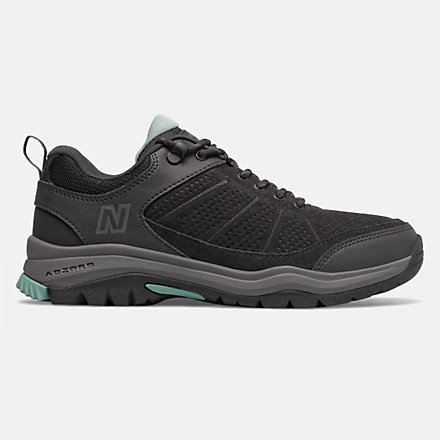 New Balance 1201, WW1201PH image number null