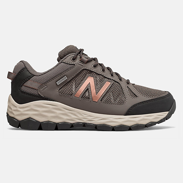 New Balance Fresh Foam 1350, WW1350WA