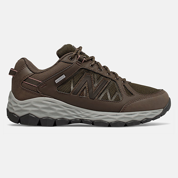 New Balance Fresh Foam 1350, WW1350WC