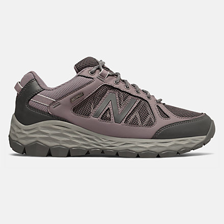 NB Fresh Foam 1350, WW1350WD image number null