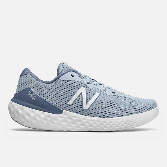 New Balance Fresh Foam 1365, WW1365LB