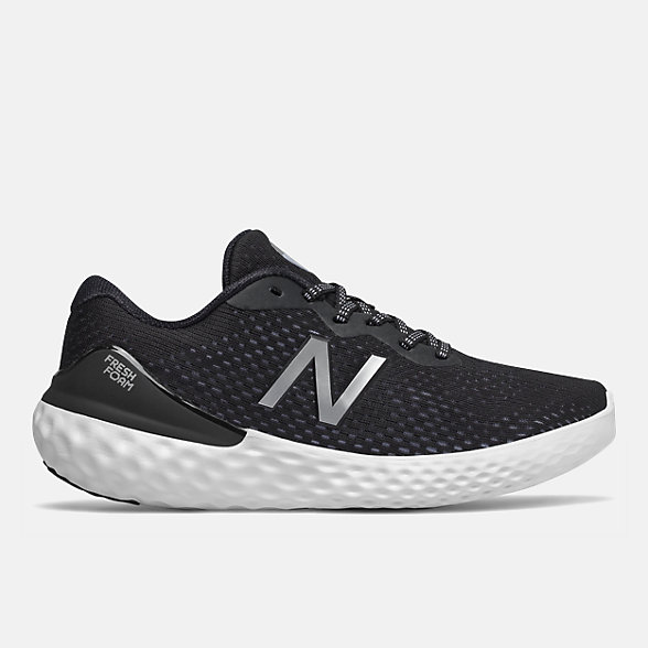 New Balance Fresh Foam 1365, WW1365LH