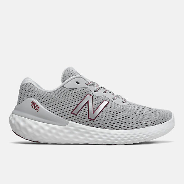 New Balance Fresh Foam 1365, WW1365LP