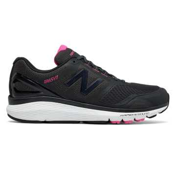 womens new balance dark green 996 trainers nz