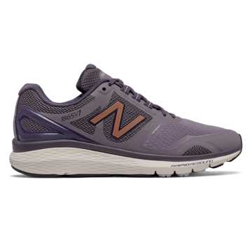 New Balance 1865, Strata with Elderberry & Thistle
