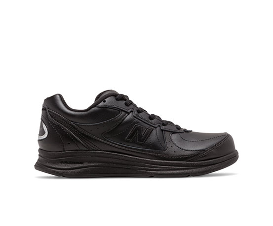 Women s Shoes Size   Fit Chart. Women s New Balance 577 774bc41839
