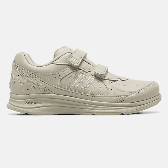 New Balance Women's Hook and Loop 577, WW577VB