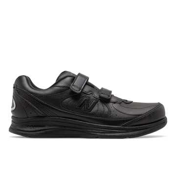 New Balance Women's 577, Black