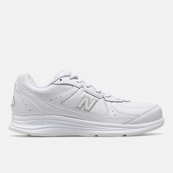 New Balance Women's New Balance 577, WW577WT