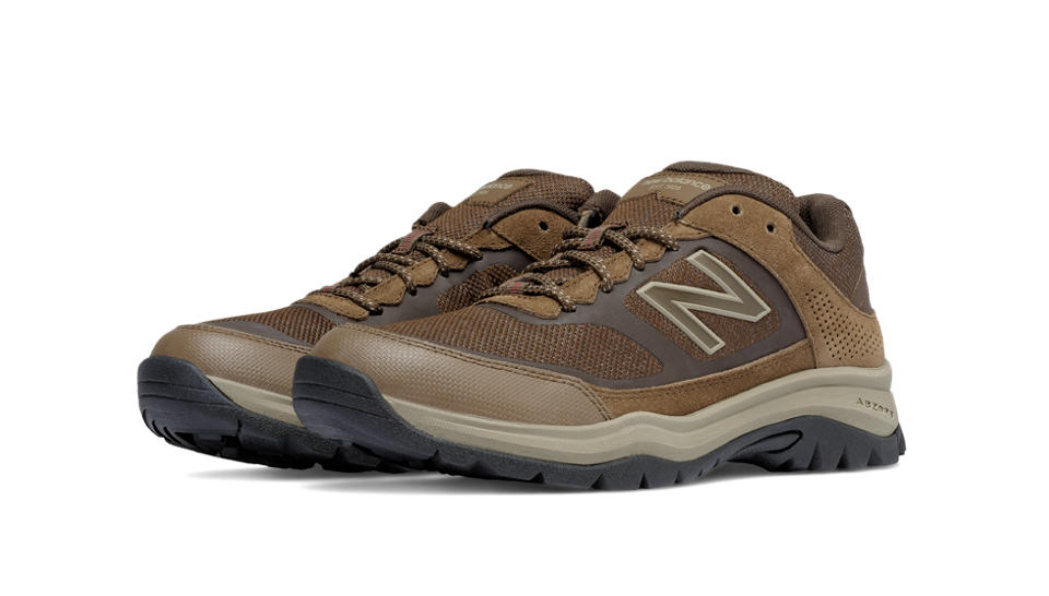 new balance 623 brown