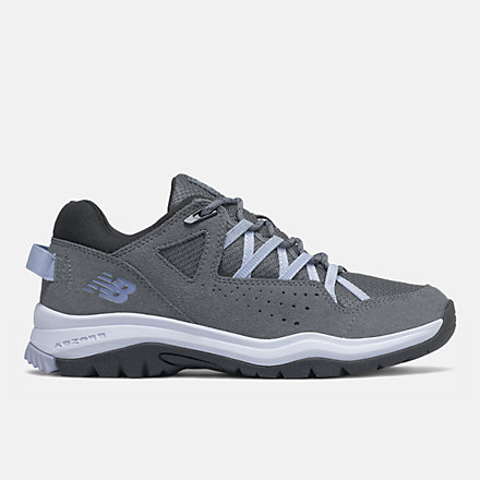 New Balance 669v2, WW669CG2 image number null