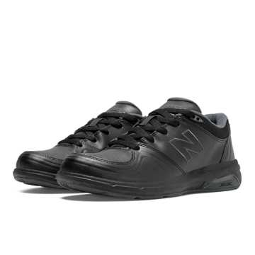 New Balance Women's 813, Black