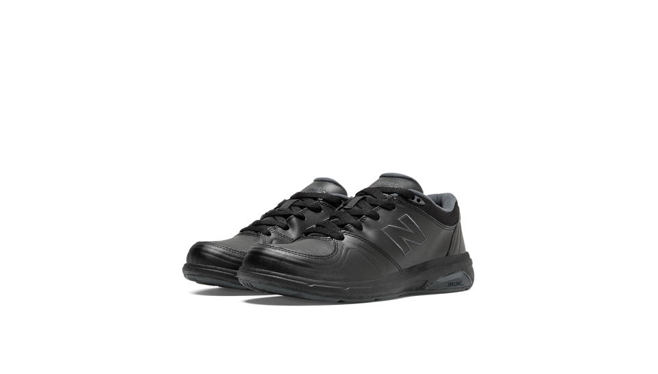 New Balance Wide Fit Walking Shoes