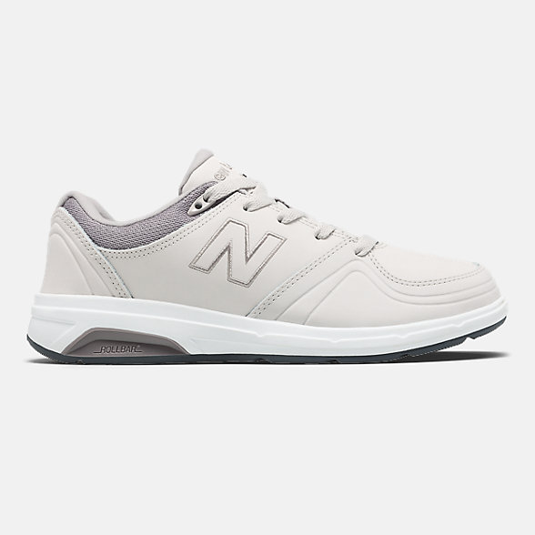 New Balance 813, WW813GY1