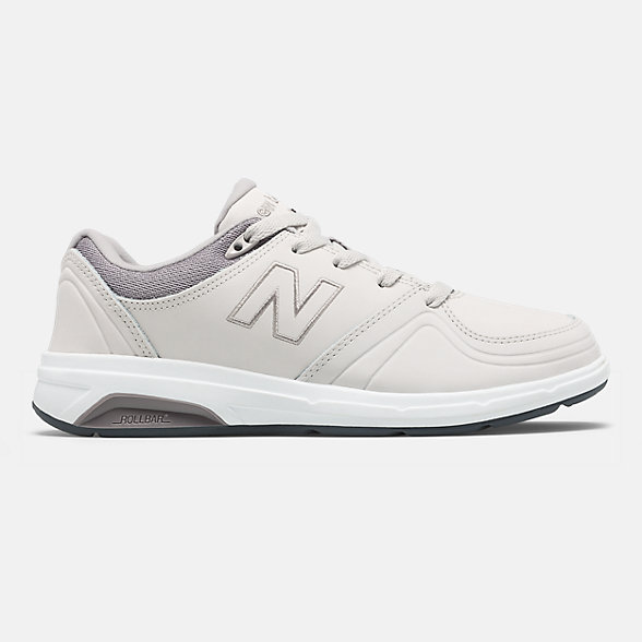 New Balance Women's 813, WW813GY1