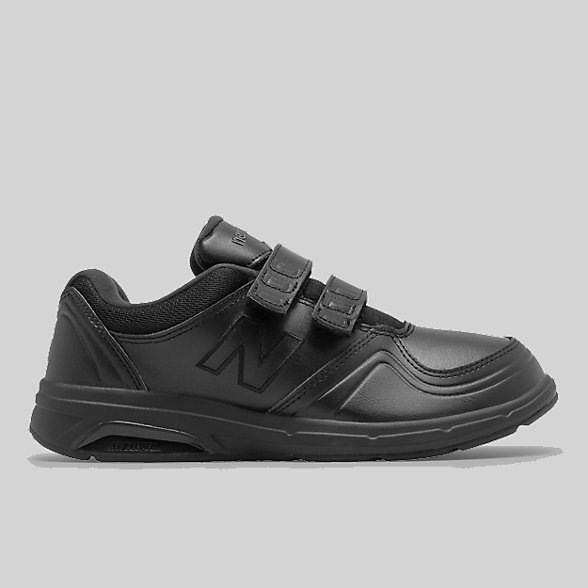 New Balance 813 Fermeture Velcro, WW813HBK
