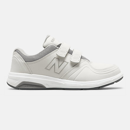 New Balance Hook and Loop 813, WW813HGY image number null