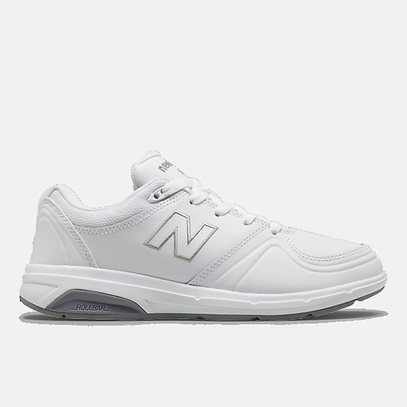 New Balance Women's 813, WW813WT