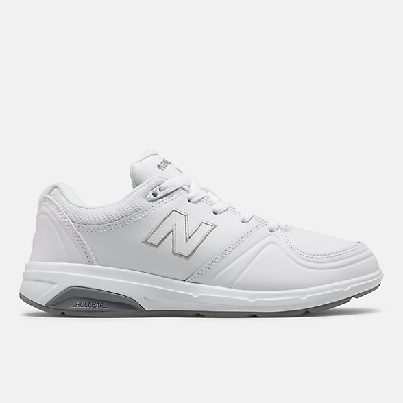 New Balance 813, WW813WT