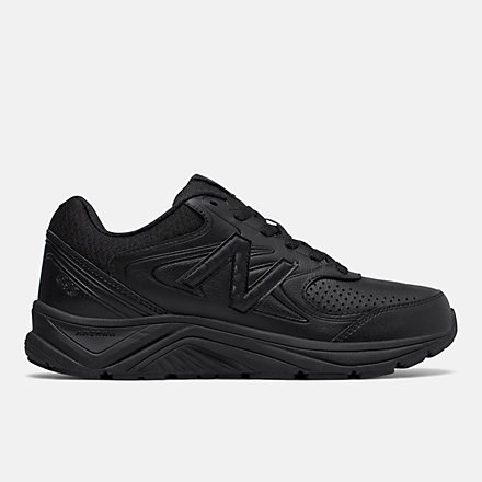 NB New Balance 840v2, WW840BK2 image number null