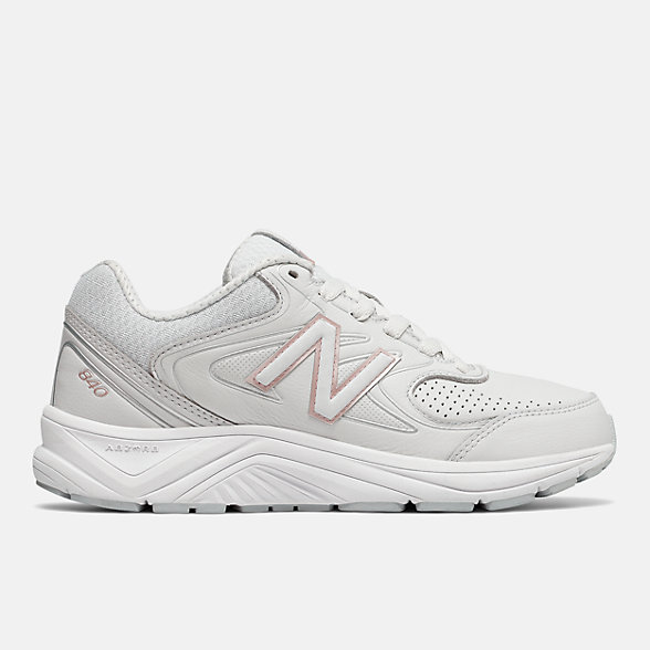 NB New Balance 840v2, WW840GG2