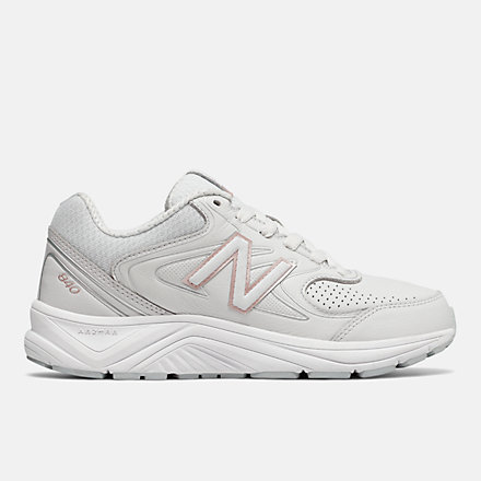 NB New Balance 840v2, WW840GG2 image number null