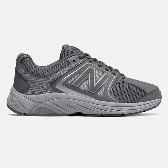 New Balance Womens 847v3, WW847GS3